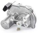 Sterownik turbiny VW Audi 2.7 3.0 TDI Nastawnik Jakość części (zgodnie z GVO) Q - oryginał z logo producenta części (OEM, OES)