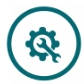 Antywirus Android ESET Mobile Security 1 rok NOWA Producent ESET
