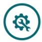 Antywirus ESET NOD32 1 szt. 3 lata nowa Producent ESET