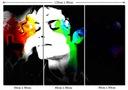 Obraz Muzyka Pop Wokalista Michael Jackson Grafika