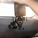 Baseus uchwyt samochodowy grawitacyjny do telefonu Kod producenta SUYL-XP01