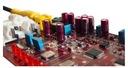 DAC XMOS xCORE-L PCM5102A TDA1308 384kHz/32bit USB Model xCORE-L XS1-L8-64