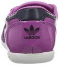 Buty dziecięce FORUM SLIPPER D67274 r. 37 1/3 Płeć Produkt damski