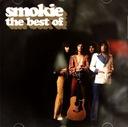 The Best Of SMOKIE [CD] SAME PRZEBOJE OKAZJA