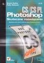 CS/CSPL PHOTOSHOP Skuteczne rozwiązania Helion