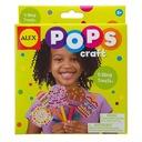Pops craft-sam wykonaj słodycze, Alex A1195