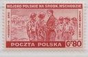 Fi 338 M** Polskie siły zbro. w walce z Niemcami