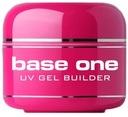 Silcare Base One UV Gel Builder Żel Budujący 50g