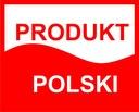 Spódnica Spódniczka PINK 6-9 mies 74 cm Rozmiar 74
