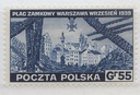Fi 338 D** Zniszczenia w Polsce i WP w Wlk.Br.