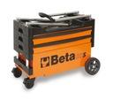 Wózek narzędziowy składany BETA