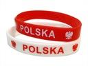 OPASKA BRANSOLETKA POLSKI POLSKA  2 szt