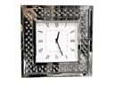ZEGAR lustrzany 15JS0016 50x50cm