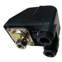 Wyłącznik ciśnieniowy hydroforu PT-8 230 400V 6bar