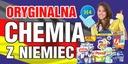Solidny Baner Reklamowy - Słodycze z NIemiec 3x1m Oczkowanie co 50 cm