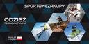 SKARPETY RUN&BIKE TERMOAKTYWNE 4-PARY 39-42 Kod producenta 2026