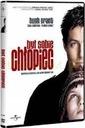DVD BYŁ SOBIE CHŁOPIE Pełne wydanie