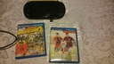 Ps vita slim borderlands 2 Fifa 15 4 Gb