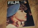 FILM 48/1983 D Trafankowska, M Kalenik, F Dunaway