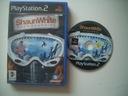 Shaun White Snowboarding / PS2 / wys 24h / Rzeszów