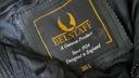 Spodnie motocyklowe BELSTAFF