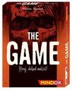 The Game (Gra)
