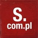 HIT ! domena jednoliterowa S.COM.PL