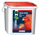 Orlux Gold Patee Canaries red  5kg-pokarm jajeczny