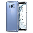 SPIGEN SGP Neo  Blue Coral Etui Galaxy S8