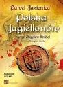 Polska Jagiellonów - HIT