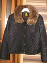 BELSTAFF kurtka damska -przejściowa -XL