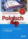 Polski w 4 tygodnie Niemiecki etap 1 - HIT
