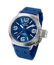 TW Steel Canteen Fashion Unisex Quartz Watch with