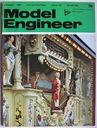 MODEL ENGINEER nr 3469 1973