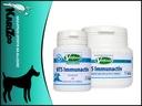 Vetfood Premium NTS Immunactiv Pies/Kot 90 kaps.