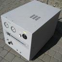 Kompresor kriogeniczny Rigaku X-Stream 2000