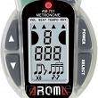 Metronom elektroniczny - Aroma AM 701 (Kat.)