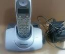Telefon stacjonarny PANASONIC OKAZJA