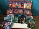 Filmy Bajki DVD Disney 24 szt super dla dziecka