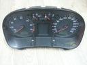 LICZNIK VW GOLF IV 1.6 SR 1999-2004 1J0919860DMMO