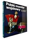 POLSKI MUNDUR WOJSKOWY - Czapki Buty Klamry UNIKAT