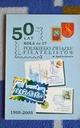 50 lat koła nr 37 PZF w Andrychowie