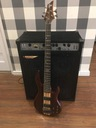Piec basowy Ashdown MAG 300 EVO II +bass LTD