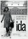 IDA DVD Folia P.Pawlikowski