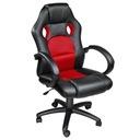 Fotel Biurowy, Krzesło Biurowe Obrotowe 400772