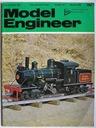 MODEL ENGINEER nr 3494 1974