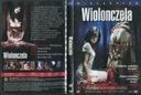WIOLONCZELA / DVD MP2293