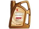ENEOS PREMIUM HYPER R1 5W30 C4 RN0720 MB226.51 4L