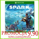 Project Spark XBOX ONE SUPER CENA 9,99