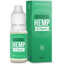 Harmony Original Hemp KONOPNY E-LIQUID CBD 300mg